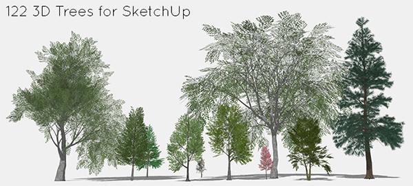 SketchUcation | November 2015 Newsletter