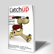 catchup-001