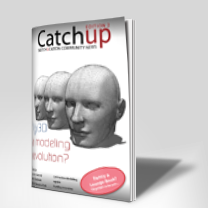 catchup-002