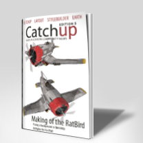 catchup-005