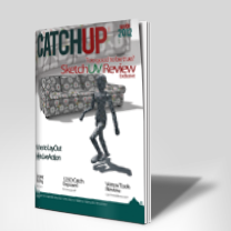 catchup-009