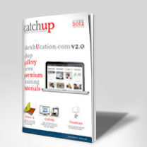 catchup-014