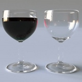 Image for Wine Glasses