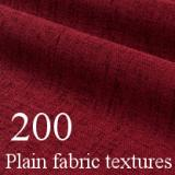 Image for Plain Fabric Texture