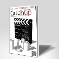 catchup-004