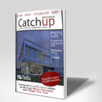 catchup-006