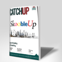 catchup-010