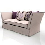 Image for Hadley Sofa