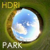 Image for HDRI Park